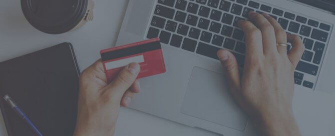 5 Ways to Build Credit When You Don't Have Any