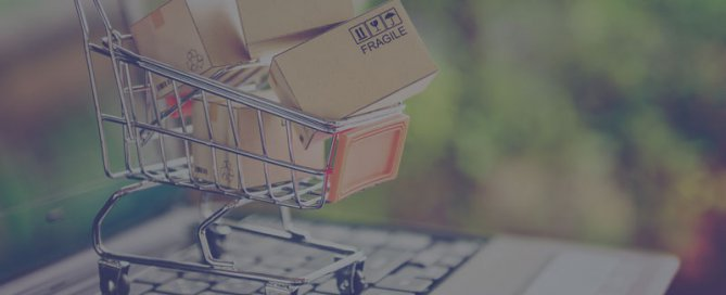 Five Underused Tools that Make Online Shopping Safer