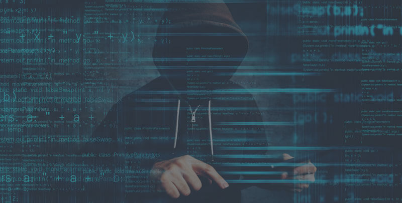 How the Dark Web Can Threaten Your Credit and Financial Security