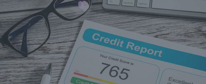 Seven Reasons to Pull Your Credit Report Right Now