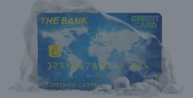 Free Credit Report Freezes Are on the Way: Here's What You Need to Know