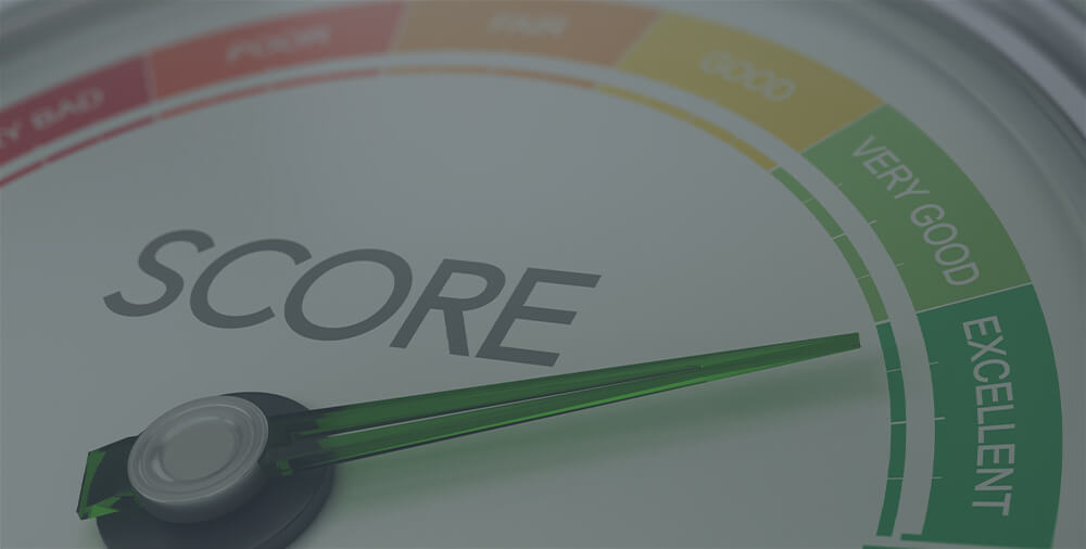 FICO has announced its newest credit score models – the FICO Score 10 and FICO Score 10T.