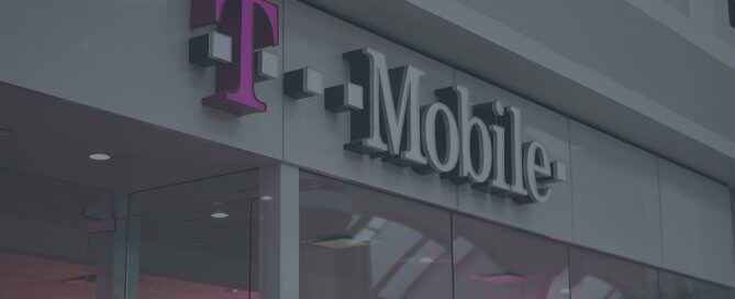 T-Mobile has experienced another data breach.