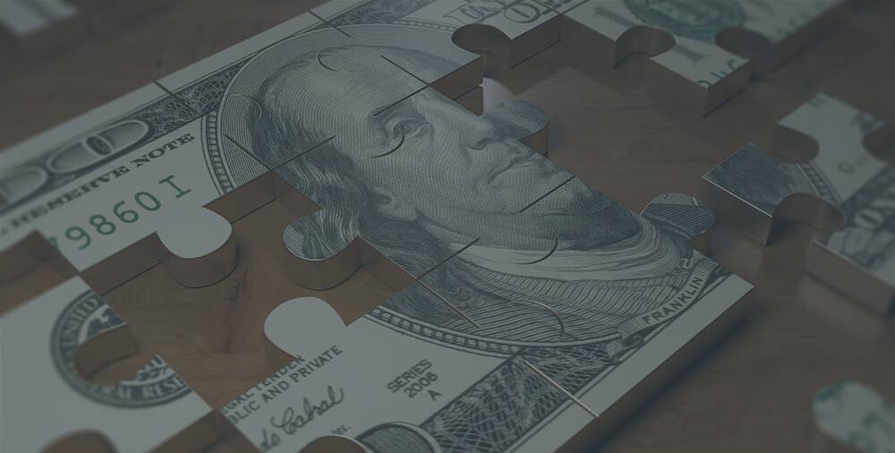Smart financial moves with a tax refund