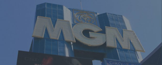 An MGM Resorts data breach that exposed the personal information of hotel guests has affected millions more guests than originally reported.