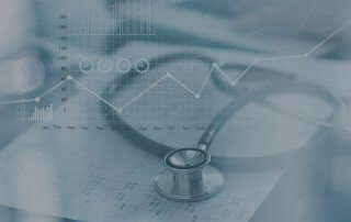 How to Protect Medical Records from Cybercriminals