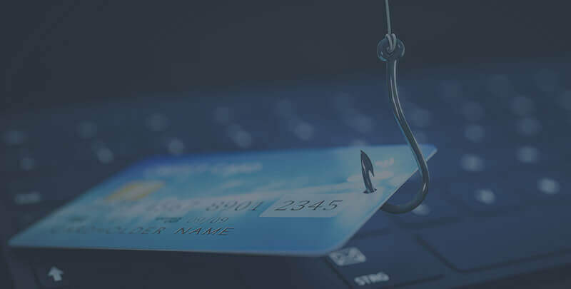 Google and Amazon customers are topping the list of brand phishing targets.