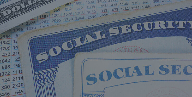 When your Social Security card is stolen, it can be major cause for concern. The primary concern with a stolen Social Security card is identity theft.