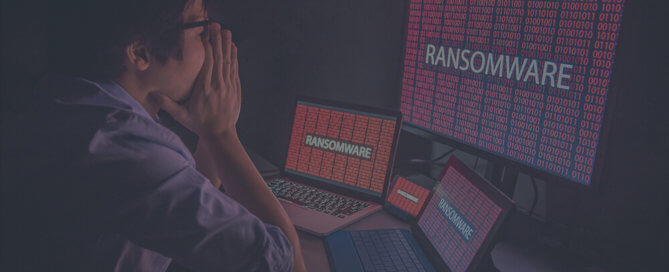 Cloudstar remains compromised following ransomware attack