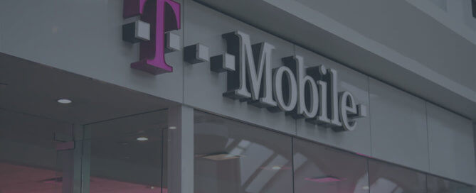 Are You a T-Mobile Data Breach Victim? Here Are 3 Steps You Can Take To Help Protect Yourself