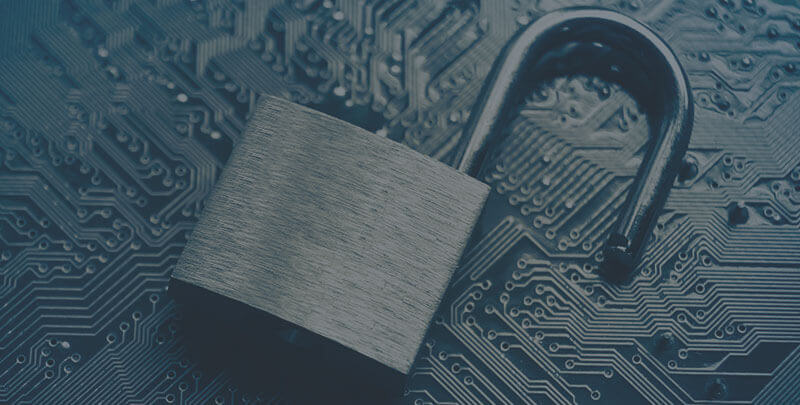 October is Cybersecurity Awareness Month! Here's 4 Cybersecurity Tips to Keep Protected